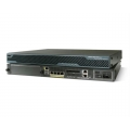 Cisco ASA5540-SSL2500-K9